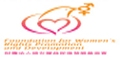 財團法人婦女權益促進發展基金會